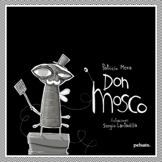 Don Mosco: La vida a escala mosca